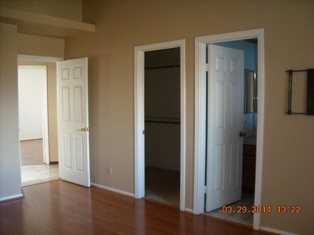 Number 1 Home Sales Listing Details Number 1 Home Sales